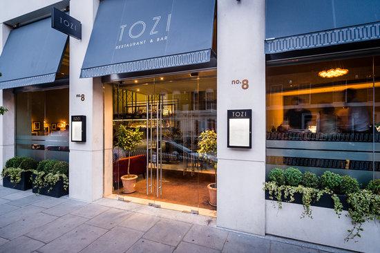 tozi-restaurant-bar