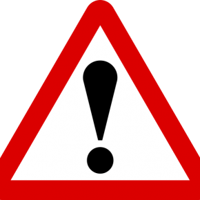 556px-mauritius_road_signs_-_warning_sign_-_other_dangers